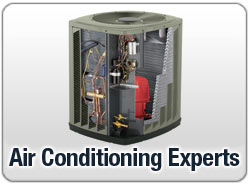 Specialists in Air Conditioning